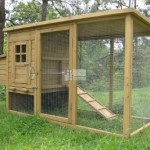 poulailler design pas cher Chicken Coops Imperial